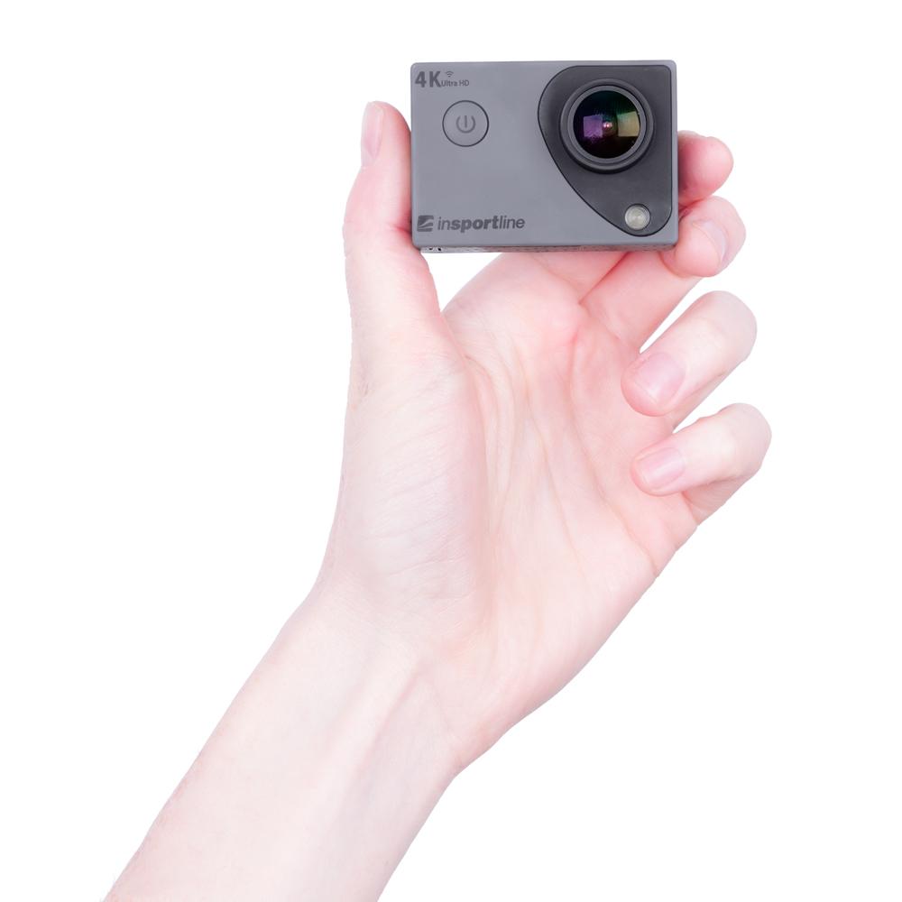 Zewnętrzna-kamera-sportowa-inSPORTline-ActionCam-III 4