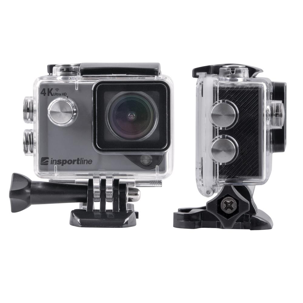 Zewnętrzna-kamera-sportowa-inSPORTline-ActionCam-III 5