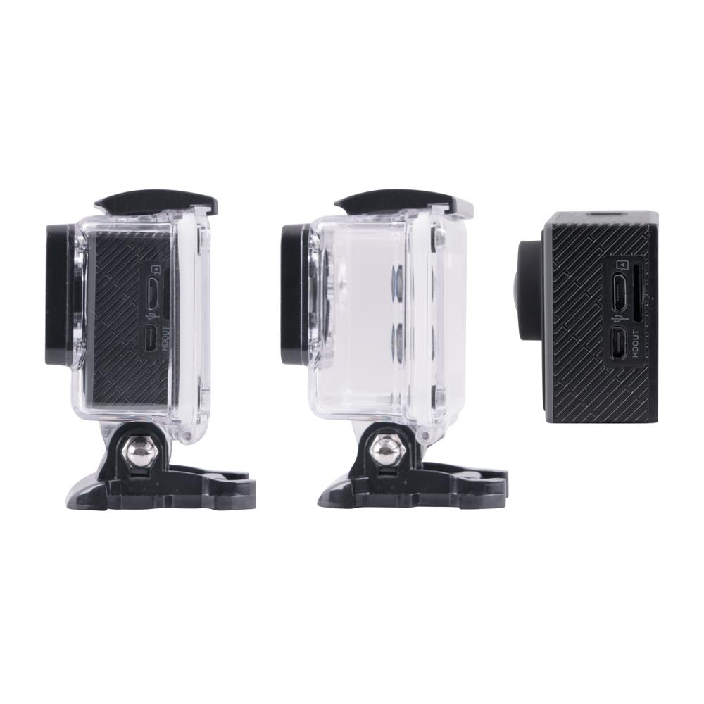 Zewnętrzna-kamera-sportowa-inSPORTline-ActionCam-III 8