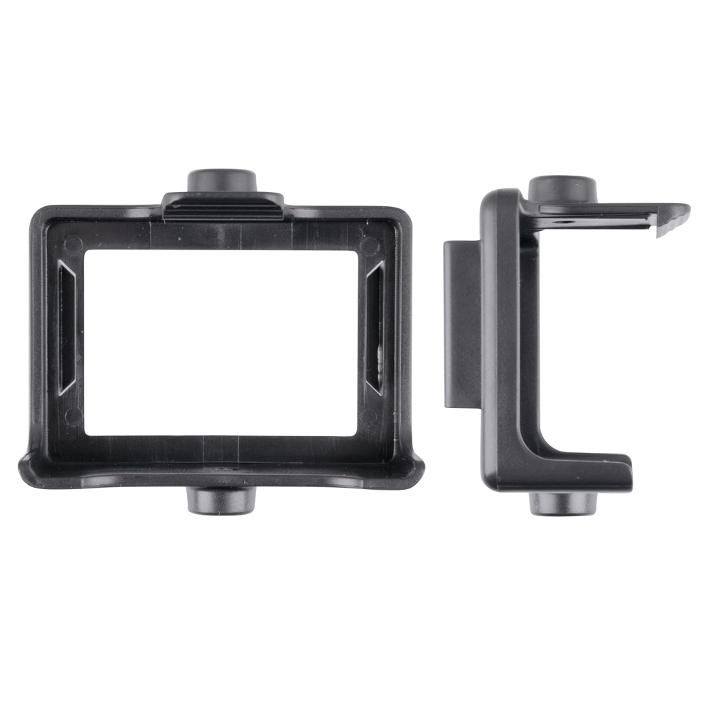 Zewnętrzna-kamera-sportowa-inSPORTline-ActionCam-III 9.1