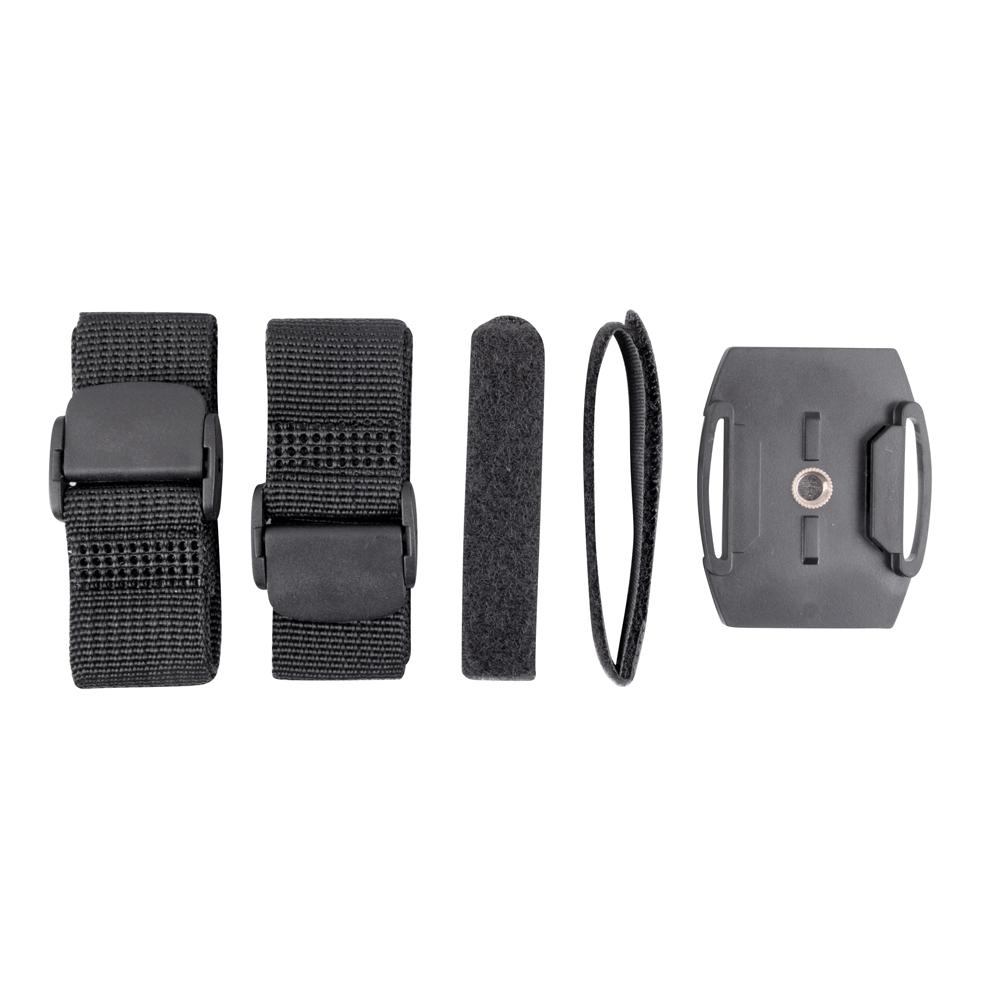 Zewnętrzna-kamera-sportowa-inSPORTline-ActionCam-III 9.5