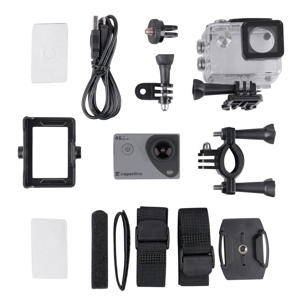Zewnętrzna-kamera-sportowa-inSPORTline-ActionCam-III 9.6
