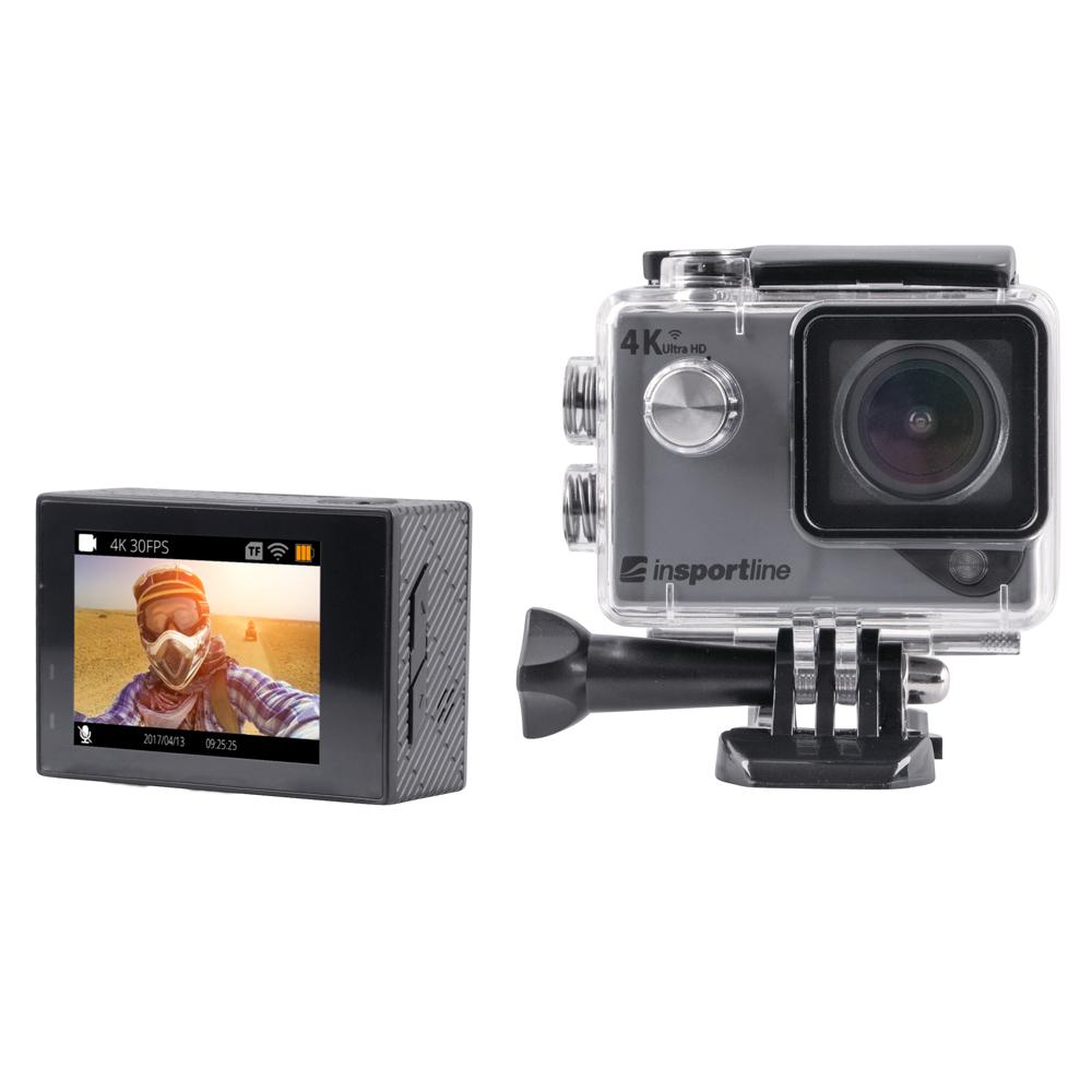 Zewnetrzna-kamera-sportowa-inSPORTline-ActionCam-III