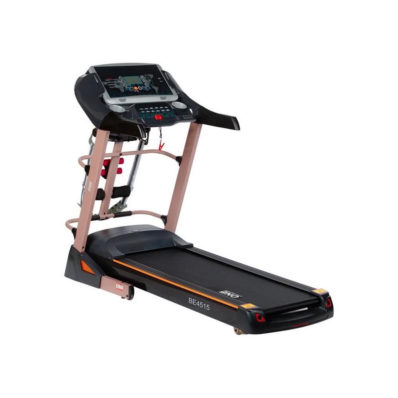 be4515-bieznia-elektryczna-z-masazerem-one-fitness