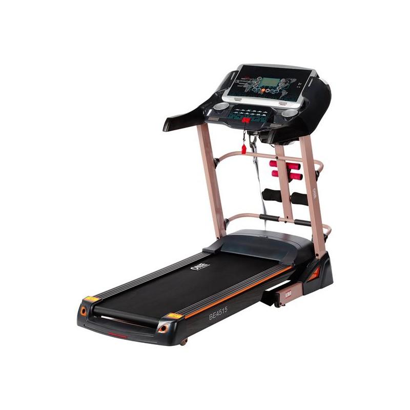be4515-bieznia-elektryczna-z-masazerem-one-fitness13