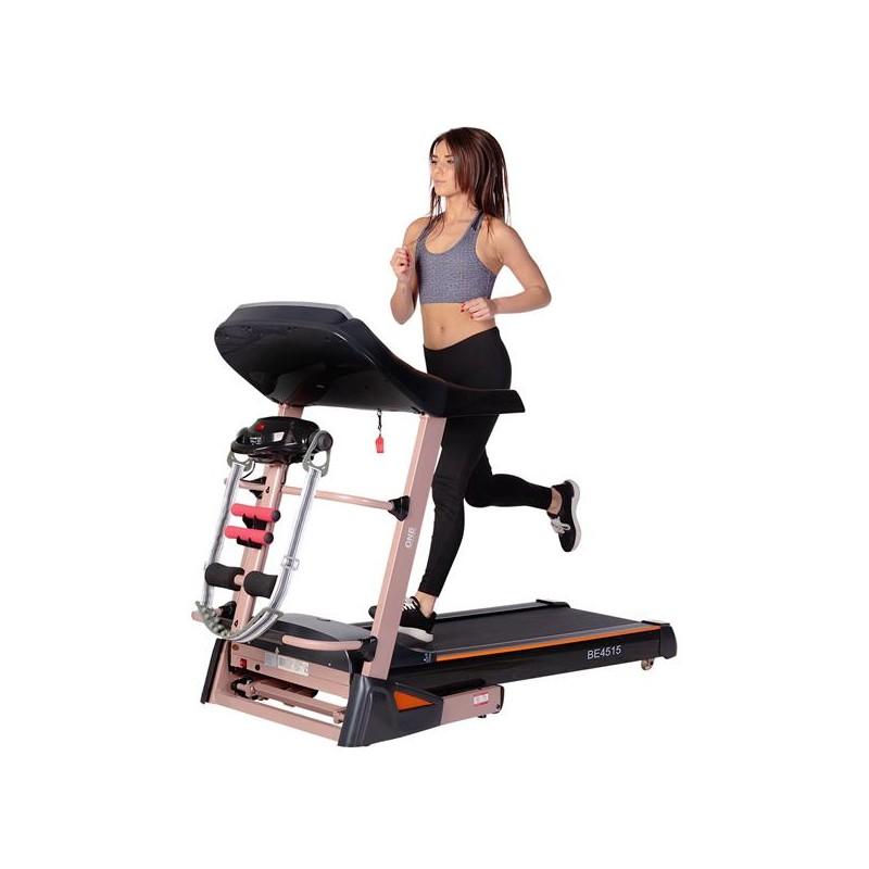 be4515-bieznia-elektryczna-z-masazerem-one-fitness16