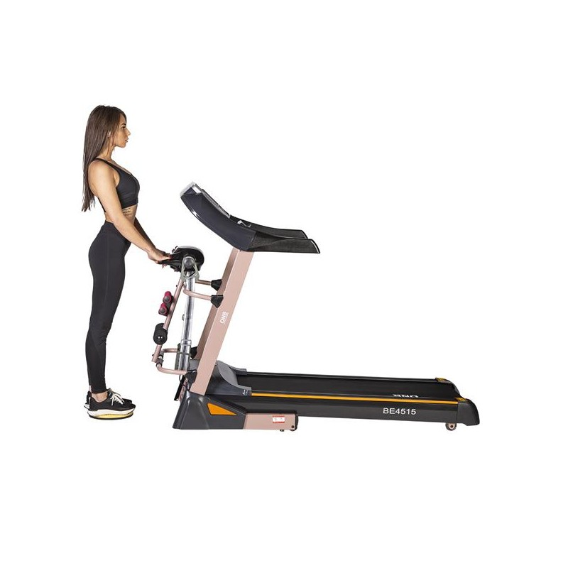 be4515-bieznia-elektryczna-z-masazerem-one-fitness17