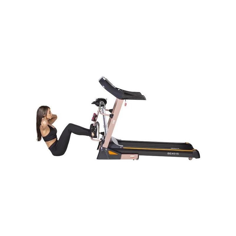 be4515-bieznia-elektryczna-z-masazerem-one-fitness19