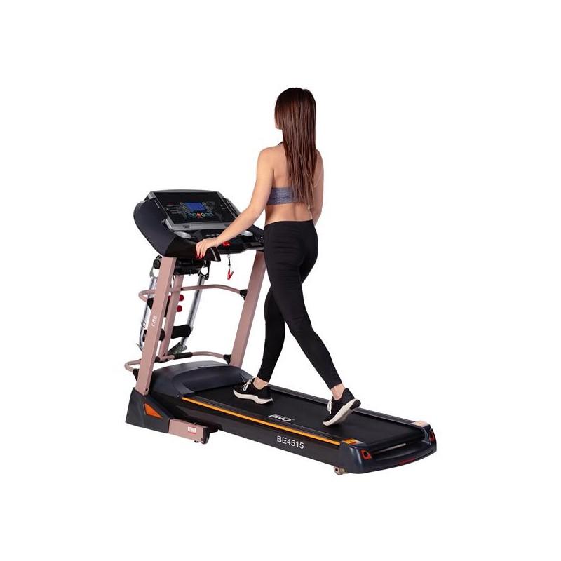 be4515-bieznia-elektryczna-z-masazerem-one-fitness2