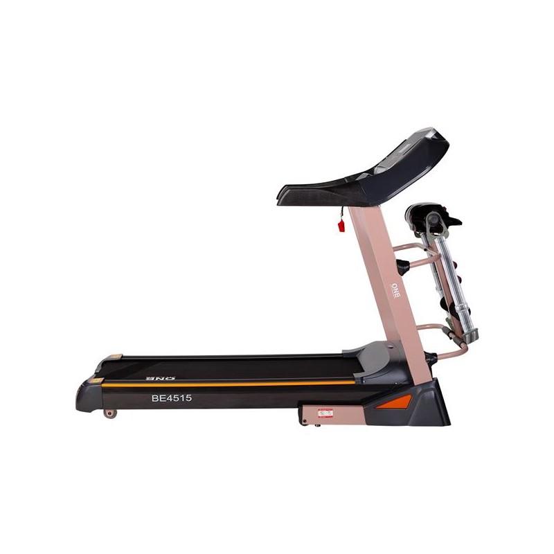 be4515-bieznia-elektryczna-z-masazerem-one-fitness3