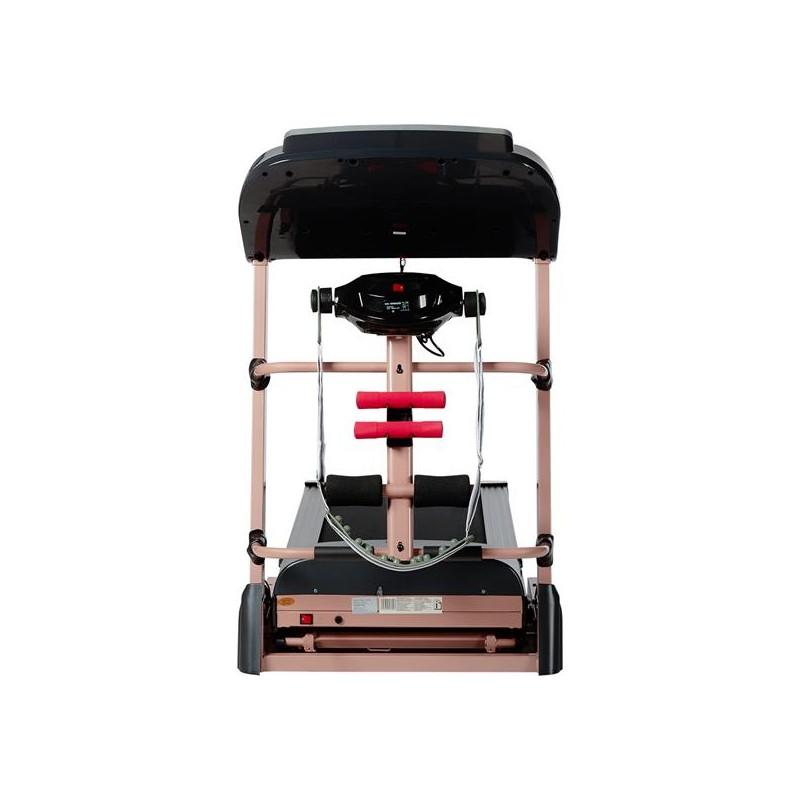 be4515-bieznia-elektryczna-z-masazerem-one-fitness7