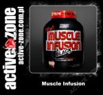 NUTREX Muscle INfusion 2,27g-ACTIVE ZONE