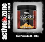Real Pharm AAKG 300 g - ACTIVE ZONE