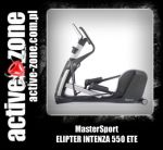 MasterSport Elipter Intenza 550 ETe - ACTIVE ZONE