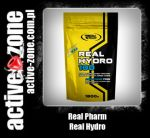 Real Pharm Real Hydro 100 1800 g - ACTIVE ZONE
