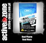 Real Pharm Real Mass 6800 g - ACTIVE ZONE
