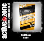 Real Pharm Carbo One 1000 g - ACTIVE ZONE