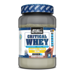 Applied Nutrition Critical Whey 900 g - ACTIVE ZONE