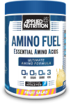 Applied Nutrition AMINO FUEL (AMINOKWASY EGZOGENNE) 390 g - ACTIVE ZONE