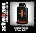 Rule One Proteins R1 Train Daily 90t - ACTIVE ZONE