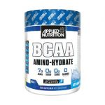 Applied Nutrition BCAA Hydro 1400g - ACTIVE ZONE