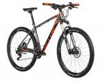 KELLYS Rower THORX 90 - ACTIVE ZONE
