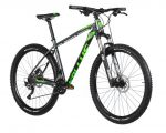 KELLYS Rower THORX 30 - ACTIVE ZONE