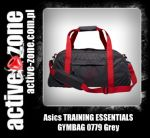 ASICS Torba Sportowa Training ESSENTIALS GYMBAG 127692-0779 - ACTIVE ZONE