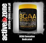 Dedicated BCAA Senstaion v2 345 g - ACTIVE ZONE