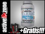 FINAFLEX Clear Protein 1080 g - ACTIVE ZONE