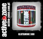 ProSupps Glutamine 300 g - ACTIVE ZONE