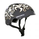 inSPORTline Kask WORKER Stingray - ACTIVE ZONE