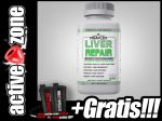 FINAFLEX Liver Repair 60 kaps - ACTIVE ZONE