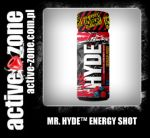 ProSupps Mr. Hyde Intense Energy Shot 37 ml - ACTIVE ZONE