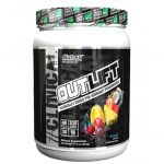Nutrex OUTLIFT 518 g - ACTIVE ZONE
