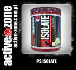 ProSupps Isolate 2001 g - ACTIVE ZONE