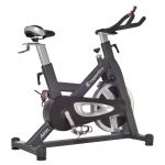 inSPORTline Spinningowy Rower Treningowy inSPORTline Airin - ACTIVE ZONE