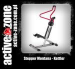 Kettler Stepper Montana - ACTIVE ZONE