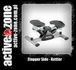 Kettler Stepper Side - ACTIVE ZONE