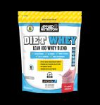 Applied Nutrition Diet Whey 1kg - ACTIVE ZONE