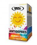 Real Pharm ANTIDEPRES 60 tabl - ACTIVE ZONE
