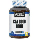 Applied Nutrition CLAGOLD 1000 100 kaps - ACTIVE ZONE