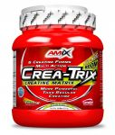 AMIX Crea-Trix Creatine Matrix 824g - ACTIVE ZONE