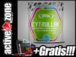 RealPharm CYTRULLINE 200g - ACTIVE ZONE