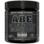 Applied Nutrition ABE Ultimate PRE-Workout 315g - ACTIVE ZONE