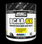 Applied Nutrition BCAA 6K 240 kaps - ACTIVE ZONE