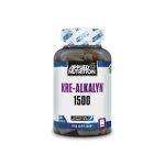 Applied Nutrition Kre-Alkalyn 120 kaps (60 Porcji) - ACTIVE ZONE