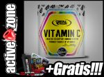 RealPharm VITAMIN C POWDER 200g - ACTIVE ZONE