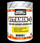 Applied Nutrition VITAMIN-C 450g - ACTIVE ZONE