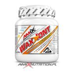 AMIX PERFORMANCE WaxIont 500g - ACTIVE ZONE